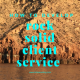 How to Develop Rock Solid Client Service