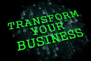 Cost Cutting and the Pain of Transformation with Strategic Business Oversight