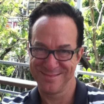 Craig Bihari