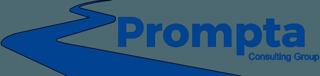 Prompta Logo