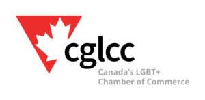 CGLCC_Logo_Tagline_RGB_large