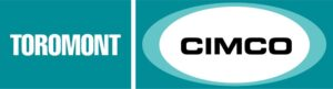 CIMCO Refrigeration Logo (CNW Group/Cimco Refrigeration Inc.)