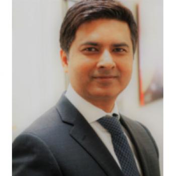 Kamran Malik