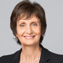 Lorraine Dal Cin