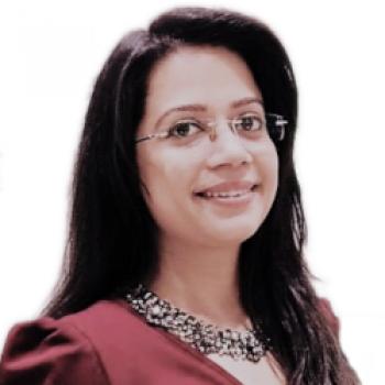 Megha Sharma