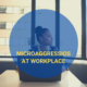 Understanding Microaggressions At Workplace