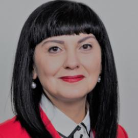 Mitra Mortazavi