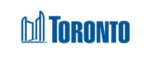 TO-logo-647-RGB
