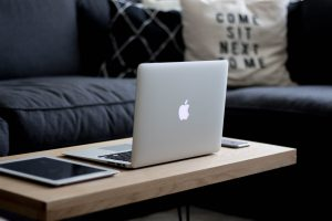 So Now Your Team is Working from Home… Five Best Practices for Coaching Remotely