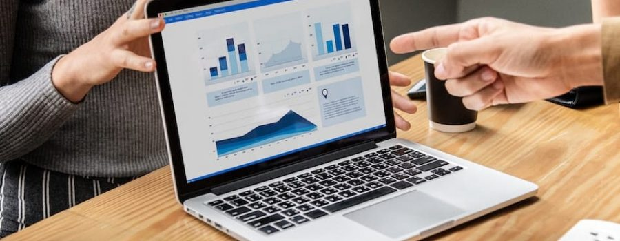 Data is the future of Change Management