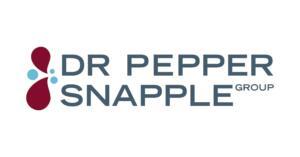 Dr Pepper Snapple Group. (PRNewsFoto/Dr Pepper Snapple Group, Inc.) (PRNewsFoto/Dr Pepper Snapple Group, Inc.)
