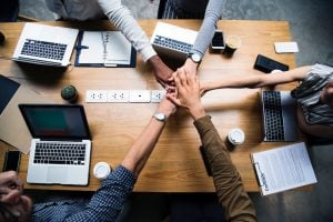 Time To AI-Enable Employee Engagement and Employee Satisfaction Surveys